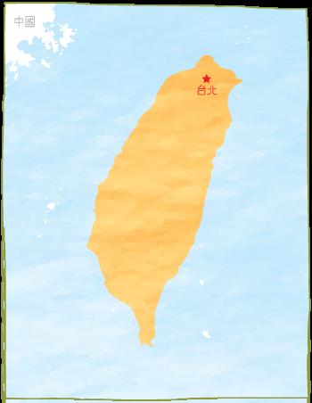 台灣-地圖-01