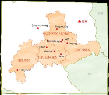 德國-地圖-02