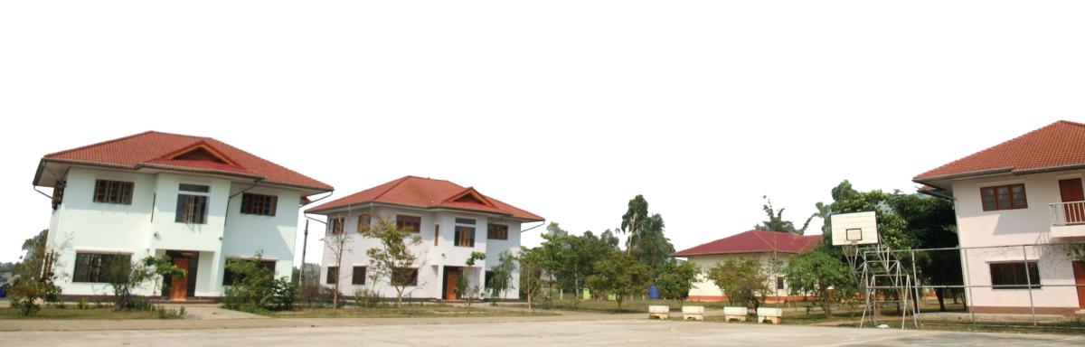 新天之家孤兒院-05