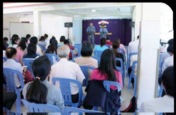 柬埔寨-事工介紹-活石堂教會