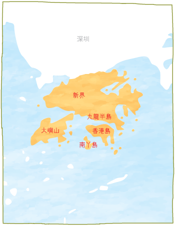 香港-地圖-01