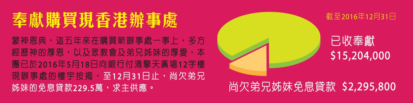 CB-02-web-banner-1680-x-420-028