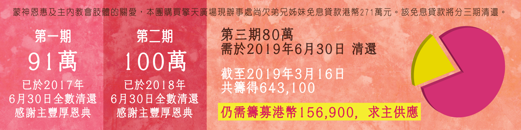 CB-02-web-banner-1680-x-420-03-3