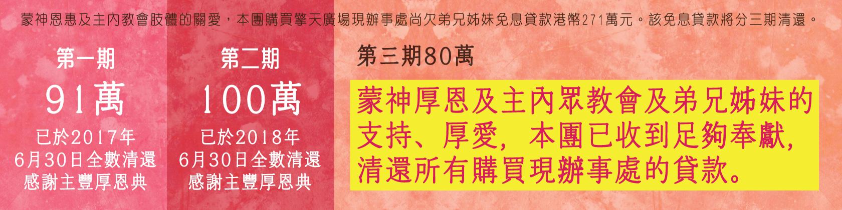 CB-02-web-banner-1680-x-420-03-4