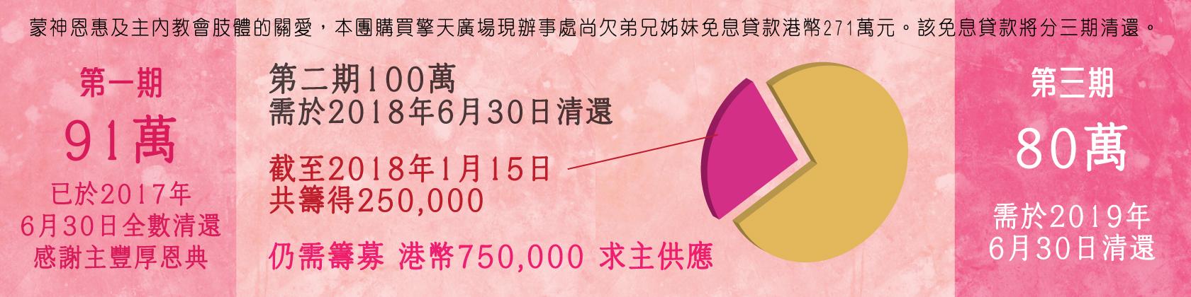 CB-02-web-banner-1680-x-420-05-1