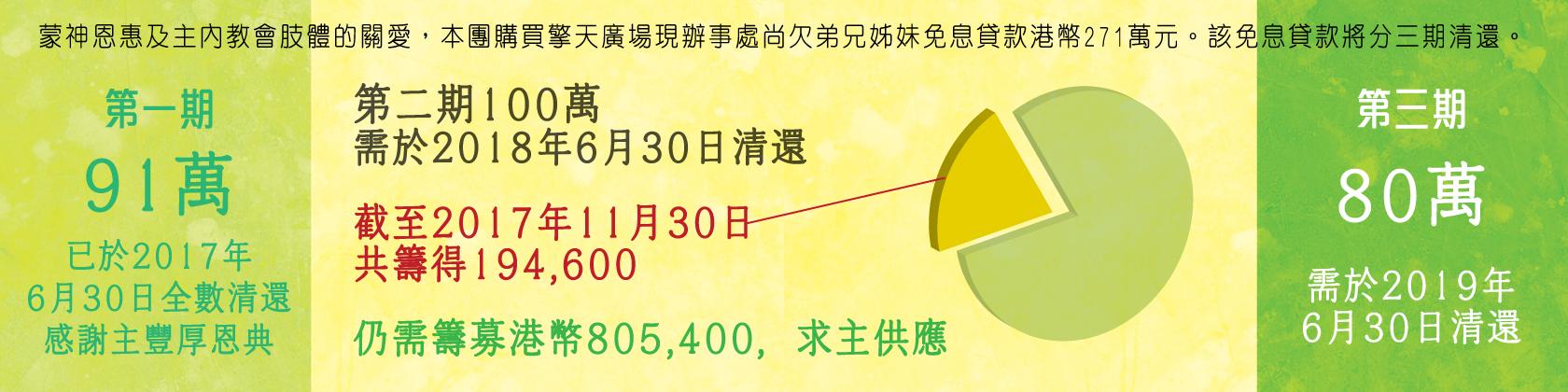 CB-02-web-banner-1680-x-420-055