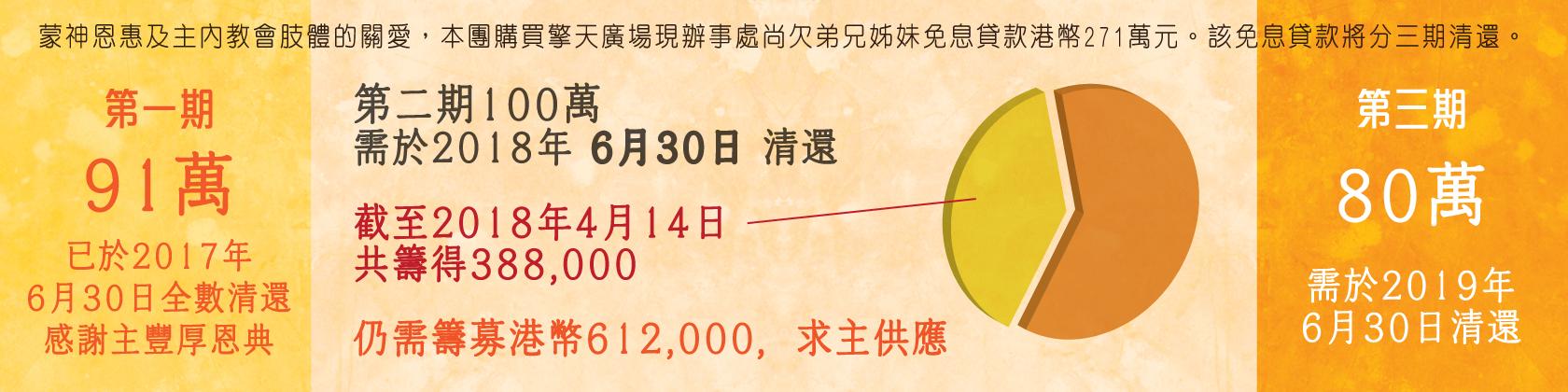 CB-02-web-banner-1680-x-420-06-3