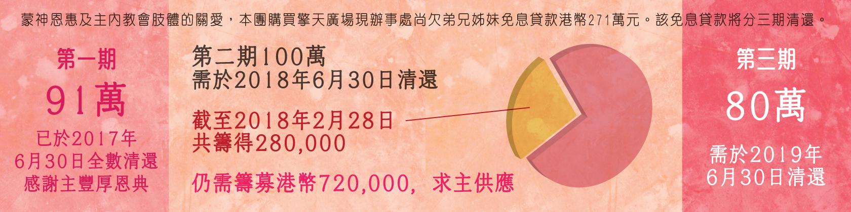 CB-02-web-banner-1680-x-420-07-2